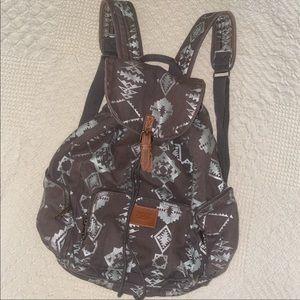 VS PINK backpack 🎒
